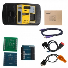 Original Xhorse VVDI MB BGA Tool Benz Key Programmer Including BGA Calculator Function For Customer Bought Xhorse Condor Cutter Only
