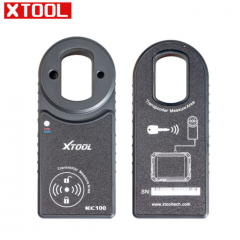 XTOOL KC100 for 4th & 5th IMMO Adapter for X-100 PAD2 Xtool X100 PAD2