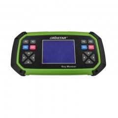 OBDSTAR Key Master X300 PRO3 OBD2 Key Programmer - Better than SKP900